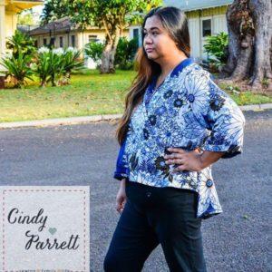 Cindy P 2
