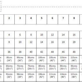 multi-sizing-chart
