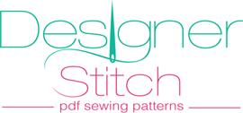 Designer Stitch