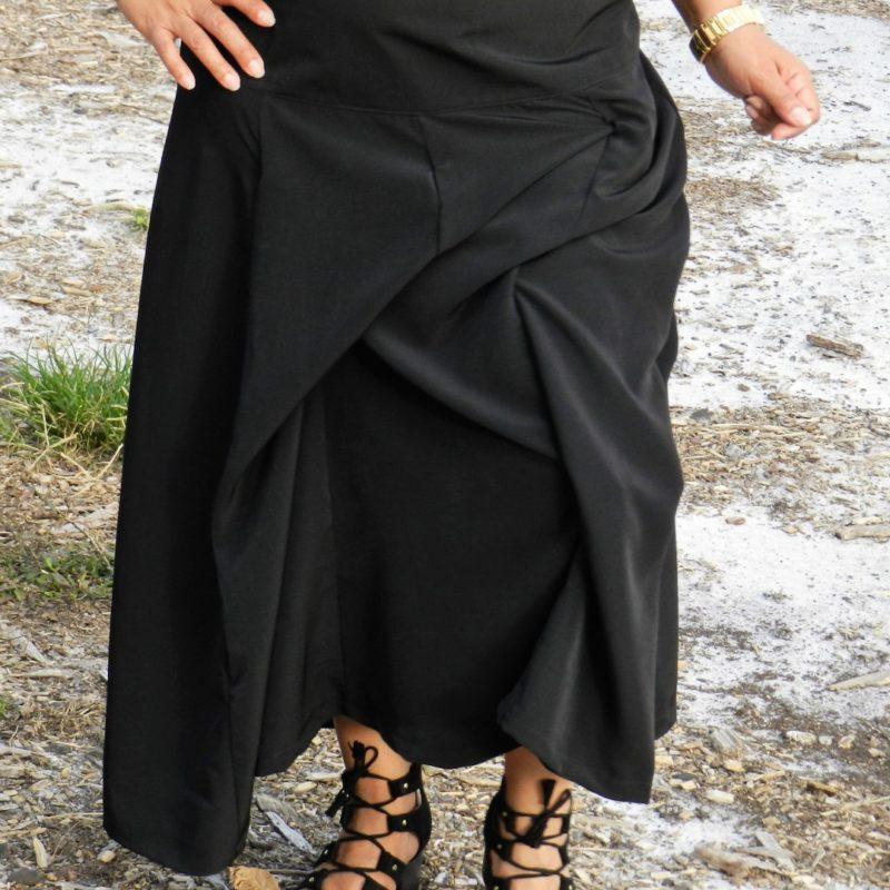 kiera skirt