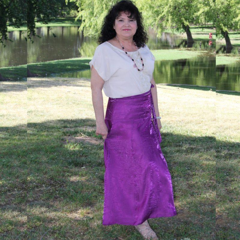 kiera skirt tester roundup part 2 - Designer Stitch