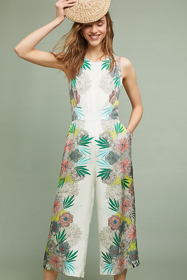 021d3b2469ee So given that jumpsuits are such a huge fashion trend I developed the combo  version of the Eden Jumpsuit – offering different looks for each and every  one ...