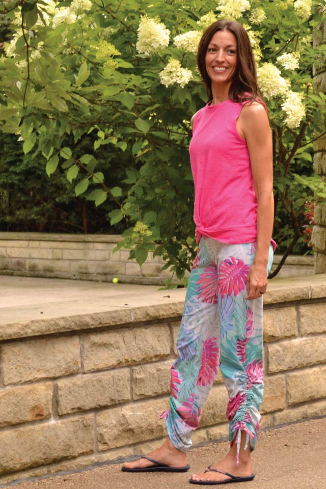 496c51d8cb Hello and welcome to my blog post for the release of the new Shakti Jersey  Pants pattern, I would love to share with you my design ideas, inspiration  and ...